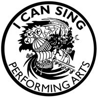 I Can Sing! Performing Arts