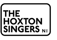 The Hoxton Singers
