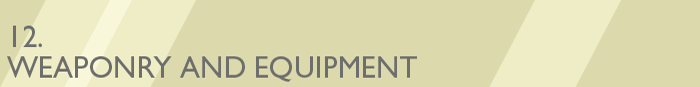 12. Weaponry_banner