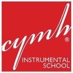 logo_CYMH_300px