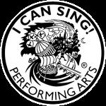 logo_ICS_300px