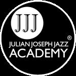 logo_JJJA_300px
