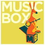 logo_MusicBox_300px