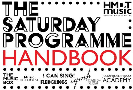 SaturdayprogHanbook_01