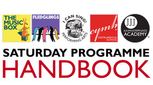 SaturdayprogHanbook_01