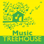 Treehouselogo_yellowgreen_01