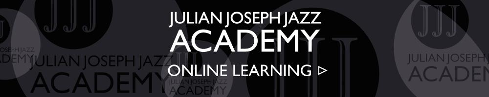 Click for JJJA Online Learning